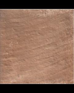 Rustic Moka 33.15x33.15cm