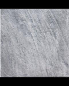 Rustic Gris 33.15x33.15cm