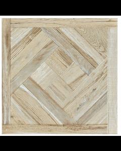 Kanata Tiles White Tiles 600x600 Porcelain Floor Tiles