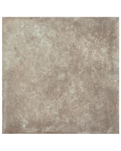 Trakt Tiles Umbra Gres Tiles 750x750