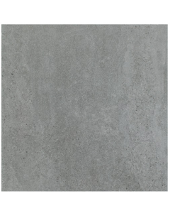 Optimal Anthracite Porcelain 750x750 Tiles