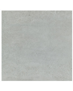 Optimal Tiles Grys Gres Tiles 750x750