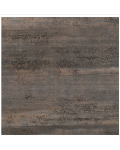 Menfi Tiles Brown Gres Tiles 750x750 Porcelain