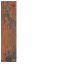 Slate Nero Tiles 1200x300x9mm