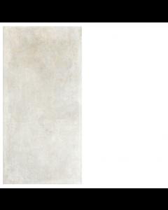 Fitzrovia Tiles Pearl Tiles 600x300x10mm