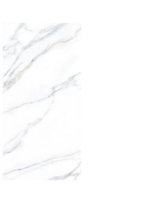 Johnsons Classics Tiles Classica Carrara Satin Tiles