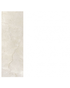 TAU Ceramica Berluzzi Tiles Sand Gloss Ceramic Wall Tiles 90x30