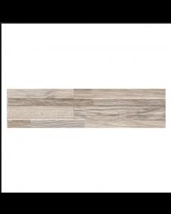 Gemini tiles Inwood 3D Beige Tile - 610x150mm