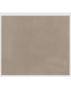 Imola Ceramica Azuma AGRM Almond Porcelain Wall and Floor Tiles 600x300