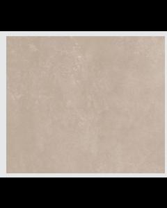 Imola Ceramca Azuma CG Light Grey Porcelain Wall and Floor Tiles 60x60