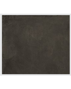 Imola Ceramica Azuma N Black Porcelain Wall and Floor Tiles 60x30