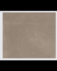 Imola Ceramica Azuma G Grey Porcelain Wall and Floor Tiles 60x30