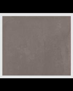 Imola Ceramica Azuma DG Dark Grey Porcelain Wall and Floor Tiles 60x60