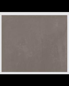 Imola Ceramica Azuma DG Dark Grey Porcelain Wall and Floor Tiles 90x90