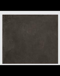 Imola Ceramica Azuma N Black Porcelain Wall and Floor Tiles 90x90