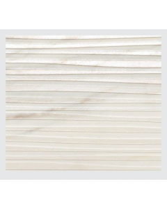 Imperial Bamboo Calacatta Decor Tiles