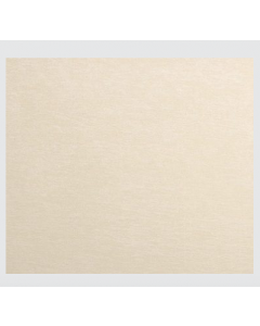 Infinty Pearl Glazed 60x60 Tiles