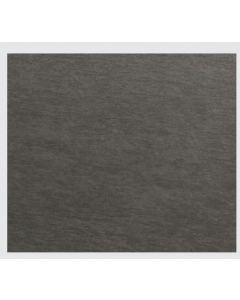Infinity Grafite Grey Glazed 60X60 Porcelain