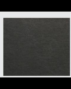 Infinity Black Glazed 30x60 Porcelain