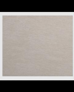 Infiniy Basic Grey 60x60 Glazed Porcelain