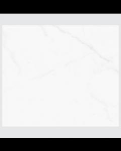 Metropolitan Bianco Wall 32x90 Tiles