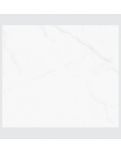 Metropolita Bianco Polished 60x60 Floor Tiles