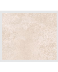 Neutra 45x45 Cream Floor Tiles