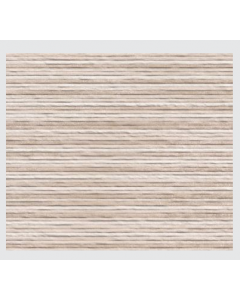 Neutra Relieve Cream 25x60 Wall Tiles