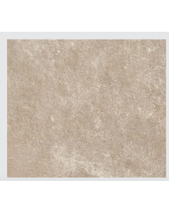 Northbay Noce 31x60 Wall Tiles