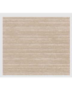 Northbay Noce Relieve 31x60 Tiles