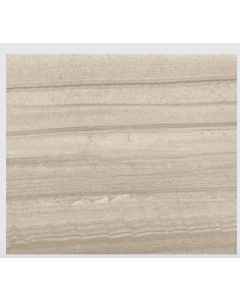 Paros 30x60 Taupe Wall And Floor Tiles