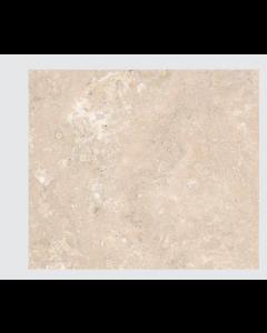 Provence Beige Matt 60x60 Floor Tiles