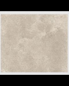 Novabell Tiles Sovereign Grigio Chiaro Dune Decor 40x80 Wall and Floor Tiles