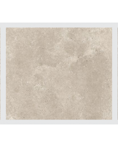 Novabell Tiles Sovereign Avorio Porcelain Wall and Floor Tiles 60x60