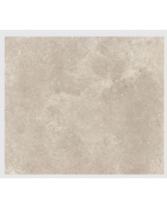 Novabell Tiles Sovereign Grigio Chiaro Porcelain Wall and Floor Tiles 60x60
