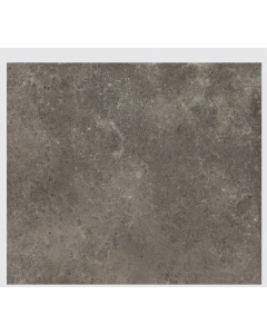 Novabell Tiles Sovereign Antracite Porcelain Wall and Floor Tiles 60x60