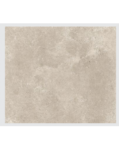 Novabell Tiles Sovereign Grigio Chiaro Porcelain Wall and Floor Tiles 60x30