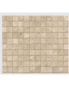 Sovereign Beige 30x30 Mosaic