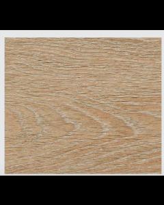 Woodchoice Cheveron Coconut 11x54 Tiles