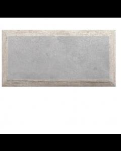 Mixage Metro Tiles Concrete Wood Tiles