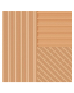 Lins Sunset 20x20 Tiles