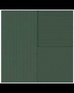 Lins Tiles Teal 20x20 Tiles