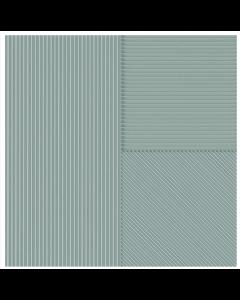 Lins Mint 20x20 Tiles