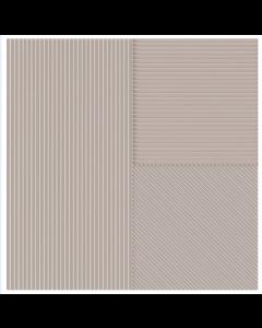 Lins Tiles Taupe 20x20 Tiles