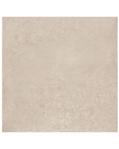 Alfa Plus Cream Matt 90x90 Tiles