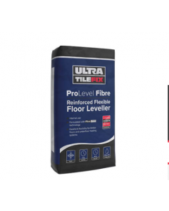 Pallet Deal X54 UltraTileFix ProLevel Fibre 20 KG