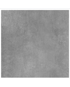 Lukka Grafit Matt 80x80 Tiles