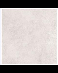 Lukka Blanco Matt 80x80 Tiles
