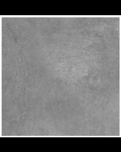 Lukka Grafit Lappato 80x80 Tiles
