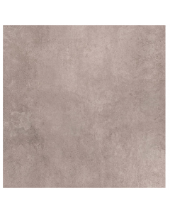 Lukka Dust Lappato 80x80 Tiles